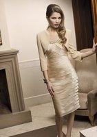 Платья матери невесты hotfinery M001