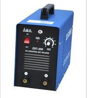 Инвертор ZX7-200-т-schweißgerät
