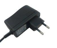 Зарядное устройство для планшета DELIPPO 5V2A dc2.5 * 0.7 mm Tablet PC power N90, N10, AMPE A90, A10 Yuen ,  A90 5V 2A