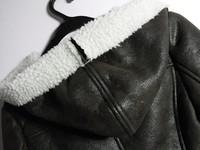 Куртки кошка (J) cat121011012