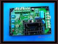 Запчасти для генератора AVR GAVR-15A