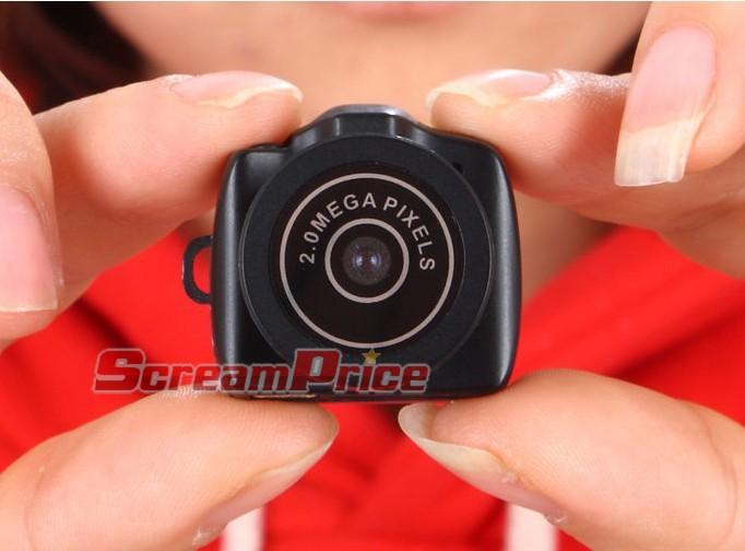tsena-skritaya-kamera
