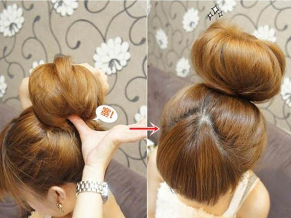 Min.order is $15 (mix order) Hair accessories br br Новое / Без дополнительных аксессуаров ball elastic hairbands Модный jewelry