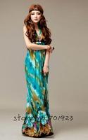 Женское платье Yefei [& ] Y3162