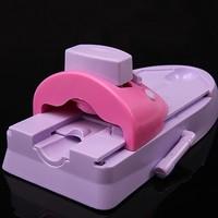 Инструменты для дизайна ногтей ! 1 DIY 6