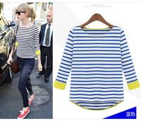 Женские блузки и Рубашки s/xxl