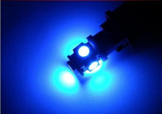 Đèn LED cho gắn máy, exciter..... - 24