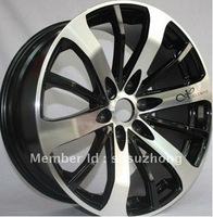 Диски и Аксессуары для авто Aluminum Alloy car wheel for Ford