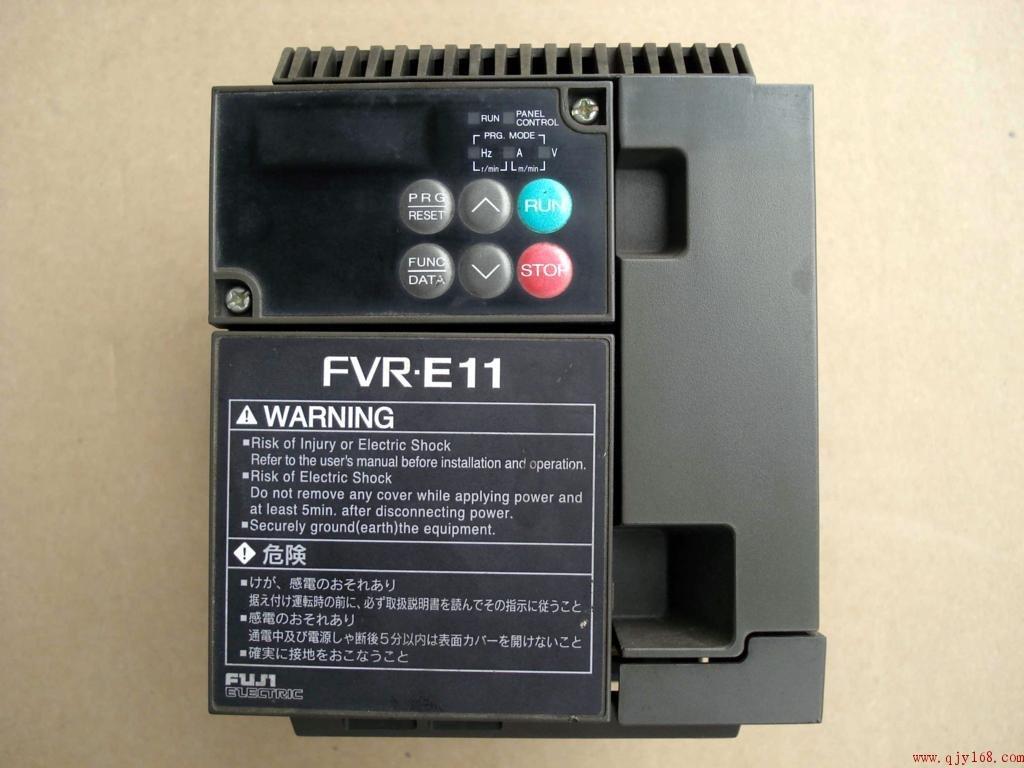 TOSHIBA VFAS1 SERIES INVERTER VFAS1-4150PL