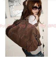 Сумка для шоппинга My bag A271