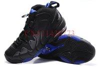 Обувь для баскетбола волнистый 304845 110