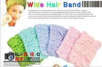 Инструменты для укладки волос DHL S218