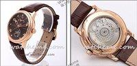 Наручные часы BLANCPAIN 7750 /15qwe 1795