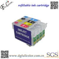 Потребительская электроника Fcolor T200 T200xl xp/400 xp/100 xp/200 xp/300 xp310 xp-200 xp-300 xp-400