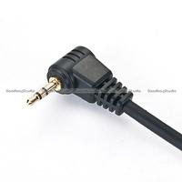 Специальный магазин PIXEL RC-201/DC1 Cable Remote Shutter Release For Nikon: D80, D70s
