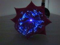 Газонные  лампы