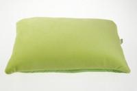 Подушка 1pcs Camel 2 in 1 Creative pillow, Multi folded body Pillow, foam pillow with velvet pillowcase, u shape