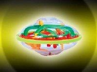Детский шар Chinarui 3D  8154578992