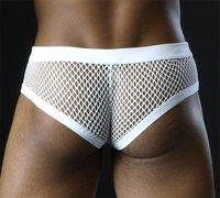 Мужское нижнее белье 2011 AC sexy men's briefs, men's sexy underwear, men's sexy boxers, men's cotton underwear/ and retail