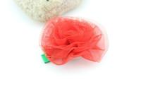Детский аксессуар для волос New XMAS Hair Clip For Christmas Christmas Gift Baby Hair Clip Hair Accessories 27pcs/lot FJ47