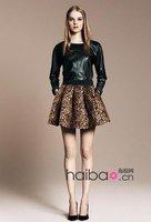 Женская юбка Zaraaaa s L