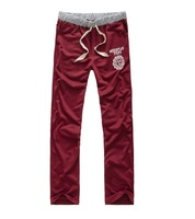 Мужские штаны , ' 8 M, L, xL, XXL