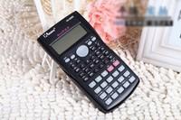 Калькулятор Mini Scientific Calculator Financial Student Multifunctional Function calculator Programming Science calculator