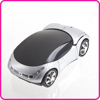 Компьютерная мышка 1pcs 2.4G 1200DPI Wireless Car Optical Mouse mice USB receiver for PC laptop notebook