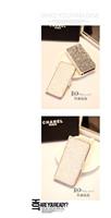 Чехол для для мобильных телефонов OEM ! iphone 5 L0216