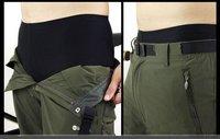 3pcs/lot Bicycle Bike Cycling Underwear MTB Road For Men/Women Free Shipping bike shorts