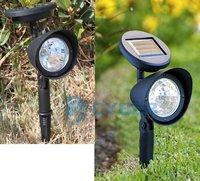 Светодиодное освещение Brand New 1 PC 3