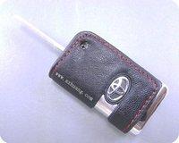 Охранные системы Toyota Camry 029001