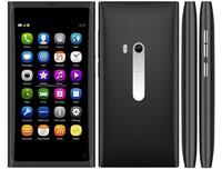 """Мобильный телефон 3.5"""" Touch Screen Dual SIM dual band Mobile Phone With Russian and Polish Menu"""