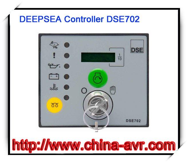 DSE702.jpg