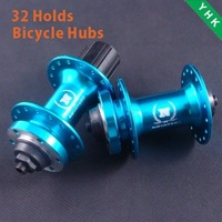 Втулка велосипедная bicycle Hubs, disc brake hub, bike hub, OS1115