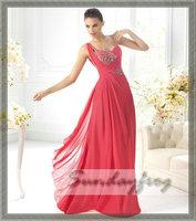 Вечернее платье Sundayfrog LS5036