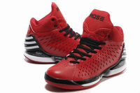 Мужская обувь для баскетбола Rose III basketball shoes Rose 3.0 sneaker height men athletic shoes 7 colors