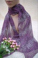 Мусульманская одежда MuslimFashion LRD197 ,