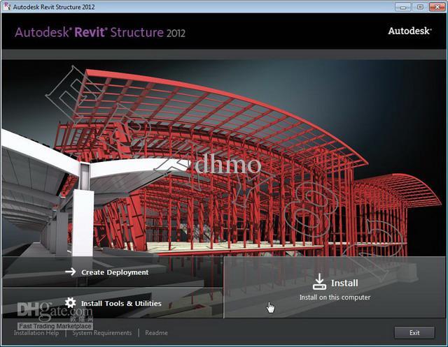revit architecture 2013 free download with crack 32 bit