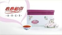 Чай Пуэр Puerh 200g ,