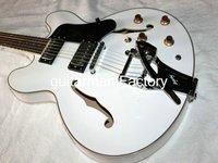 Гитара ES335 Bigbys