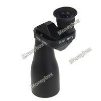 Телескопы, Бинокли 15 X 32 Zoom