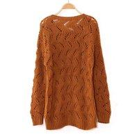 Пуловеры  1589