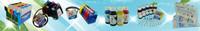 Потребительская электроника Fullcolor 4color Epson TX300F 400