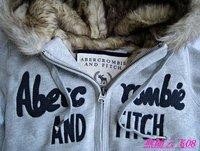 Мужская толстовка 2012 hoodies, Fashion Stylish Women's Hoodie, Hoodie