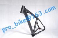 "Рама для велосипеда CUBE LTD 16 ""/18"" 26"