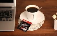 Растворимый кофе Hogood