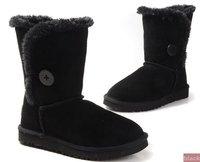 Женские ботинки , /5 5803
