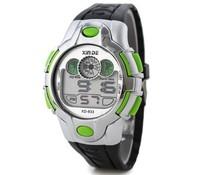 Наручные часы  HH-W-158