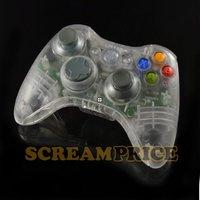 Аксессуары для Xbox OEM Xbox 360 Strewdriver XB010